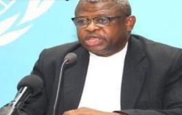 La vérité est têtue : Abbé Nshole serait le fils adoptif de Bemba Saolona, le papa de Jean Pierre Bemba, Abbé Ndhole a grandi avec Jean Pierre Bemba de Lamuka au domicile familial de Bemba à Kinshasa ... (VIDÉO)