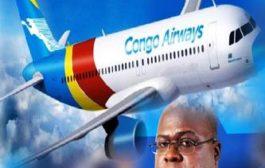 Congo-Kinshasa : c'est le tour de la famille de Tshisekedi, après l'investiture de Félix Tshisekedi en tant que 5ème président de la RDC, sa famille se dit, « comme nous avons déjà le pouvoir, cette fois-ci, c'est notre tour »  ... (VIDÉO)