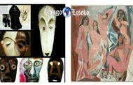 Kongolian kuutio-taide: tunsin suurimmat taiteelliset tunteeni, kun löysin yhtäkkiä anonyymien Afrikan taiteilijoiden tekemien veistosten upean kauneuden