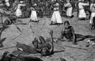 Les représentations de l'Afrique sont aussi ceux qui séduise (trompent) beaucoup d'Africains de la diaspora et qui les amènent à croire encore aujourd'hui que la plupart de leurs ancêtres africains s'étaient facilement donné à l'envahisseur blanc ou arabe ainsi dans des représentations fausses qui cachent délibérément le massacre brutal d'un nombre incalculable de guerriers Africains qui sont morts dans la bataille en essayant de sauver leur amour ou ceux qui avaient été capturés