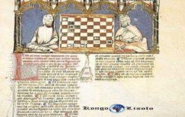 Les Maures ont donné les cadeaux du savoir aux Européens : les Maures ont donné des mathématiques, des sciences, de l'astrologie et de nombreux autres cadeaux scientifiques et artistiques à l'Europe ... (VIDÉO)