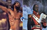 Si Jésus avait été présenté comme un Noir, c'est sûr qu'aucun Noir ne chanterait ses louanges ... Vrai ou Faux ? Les Noirs ignorent même les noms et les visages de tous ceux qui ont combattu l'esclavage dans le temps et dans l'espace
