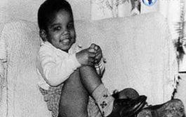 La beauté afro-américaine : ce n'est pas en un jour que l'on devint star, les personnes célèbres ne viennent pas du néant et la célébrité ne s'improvise pas « Beaucoup de personne aiment parler des célébrités sans se soucier de leurs origines ou de leur parcours »