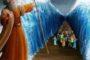 """אחת ההתנגדויות המקראיות באה לידי ביטוי: המרחק בין מצרים לישראל הוא בערך 613 ק""""מ, אבל לפי התנ""""ך, משה ובני ישראל נמשכו 40 שנים כדי להשלים את המסע שלהם להיכנס מה שנקרא """"הארץ המובטחת"""""""