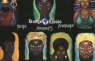 Le peuplement de l'Orient Ancien : une ère magnifique de Noir semble avoir précédé toutes les autres races arrivées plus tard, elle devait avoir fait partie d'une vaste expansion Nègre, puisque les maîtres originaux de toutes les terres entre Iberia (Espagne), le Cap de Bonne-Espérance (Afrique du Sud) et l'Est de l'Inde étaient primitifs et que ces hommes Noirs étaient probablement Nains