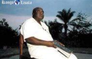 Laurent-Désiré Kabila, le « Soldat du Peuple » Né à Moba ex-Baudouinville le 27 novembre 1939, LDK fut président de la République démocratique du Congo de mai 1997 jusqu'à son assassinat le 16 janvier 2001 au Palais de Marbre