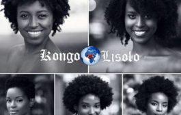 Qu'est-ce que la beauté Noire/Africain ? Notre définition de la Beauté Noire/Africaine commence avec l'essence de la création placée à l'intérieur de chacune qui, de là, couvre l'attitude, la moralité, les actes, les intentions