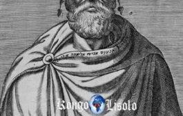 La question qui bouleverse, qui était Philon D'Alexandrie ? Philosophe occidental de l'Antiquité, contemporain des débuts de l'ère chrétienne (vers -20 – vers 45 Après Jésus christ), Juif Hellénisé (ayant adopté le culte ou la culture des Grecs, il s'agit d'un Juif de la diaspora)