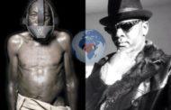 La mode Panafricaine non-africaine : chaque génération doit, dans une relative opacité, découvrir sa mission, l'accomplir ou la trahir « Frantz Fanon », Les Damnés de la Terre (1961)