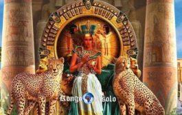 Matriarcat Nubien : les reines noires de Koush face à l'empire romain « La grande civilisation de Méroé au sud de l'Égypte, s'étendaient au sud de la cataracte du Nil en Nubie (Soudan) à partir de -300 avant JC et jusqu'au 2e siècle de notre ère, il y avait beaucoup de femmes leaders, tant que l'on croyait qu'il n'y avait pas de dirigeants masculins du tout »