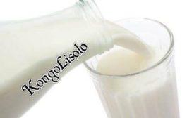 Les maladies causées par le lait, ce que vous devez savoir : on veut nous faire croire qu'il est mauvais pour la santé d'avoir un régime alimentaire sans lait, soit disant parce que nous n'allons pas absorber assez de vitamines et de minéraux