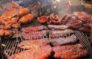 Manger de la viande rouge présenterait des risques pour la santé : c'est ce qu'a révélé une étude publiée dans la revue médicale « The Lancet Oncology » Selon une agence de l'Organisation mondiale de la santé (OMS), la viande rouge serait « probablement cancérigène pour l'homme », (groupe 2 A)