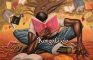 Les nègres ne lisent pas et resteront toujours nos esclaves : nous pouvons encore continuer à tirer profit des Noirs sans effort physique de notre part « Regardez les méthodes actuelles de maintien dans l'esclavage, qu'ils s'imposent ( ignorance, avidité et égoïsme) »