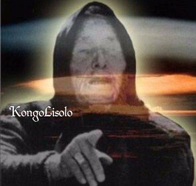 La fausse prophétie de Vangélia : « Vangélia avait prophétisé la 3ème guerre mondiale entre l'état Islamique et les occidentaux » Mes chers Noirs/Africains, méfiez-vous des imbécilités et des mensonges de cette femme aveugle et menteuse « Quel Dieu l'a montré ses prophéties ? » Et le monde n'est pas seulement constitué par les occidentaux et les Arabes (islamique) « Comment a-t-elle appelé cela Guerre Mondiale ?? »