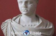 Les ports africains dans l'histoire : Varius Avitus Bassianus Alias Elagabalus ou Heliogalus, était empereur romain 218-222 « Les ports africains ne relèvent pas de la création des Blancs »
