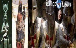 """Dhaqanku Gnostic Templars: xigmad xurmada haweenka ee Madonna Black, relic ah nidaam ah ee Isis """"falsafada The Gnostic ku dhashay bilowga ah ee xilligii Christian in badda Mediterranean, inta badan ee Masar, kii dhaxalka lahaa in diinta qadiimiga ah ee qarsoon Isis """"- Karmaone iyo David Dennery, Nexus # 63 bogga 38"""