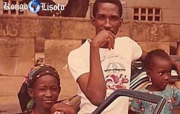 L'héritage laissé par Thomas Sankara : Thomas Isidore Sankara a légué aux générations futures la verve et l'énergie de l'espoir, l'emblème de la probité et la conscience historique déficit l'inaliénabilité de la lutte contre toutes oppressions