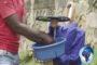 Tanzanie : une jeune femme dresse les rats pour le déminage : une femme tanzanienne s'est évertuée pour entraîner les rats à détecter ou à cibler des mines cachées ... (VIDÉO)