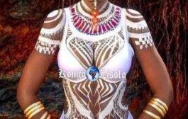 Quand les dieux régnaient avec les déesses : le principal thème du roman de Brown est le besoin urgent de retrouver le « féminin sacré », ainsi que le culte renouvelé d'une déesse ou de déesses