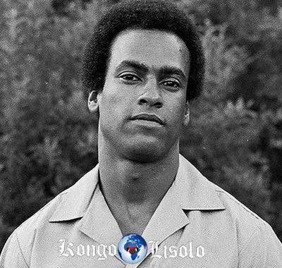 Le 22 août 1989, décès de Huey P. Newton, co-fondateur du Black Panther Party : KongoLisolo, rendent aujourd'hui hommage au co-fondateur du BlackPanther Party, à son œuvre et son action « Huey Percy Newton est né à Monroe (Louisiane) le 17 février 1942 »