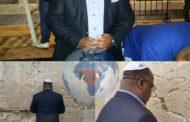 Religion et politique en RDCongo : la religion exerce une emprise redoutable sur le peuple congolais « Les congolais aiment les églises plus que tout, ils croient que seul Dieu peut les sauver des souffrances qu'ils endurent »