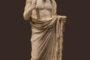 Le saviez-vous ? Les voyages du « Jésus grec » en jusqu'en Afrique ?? Comparé à Jésus de Nazareth, Apollonius de Tyane, naquit à Tyane en Cappadoce au premier siècle en l'an 16 AD