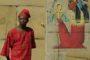 Sénégal : au Sénégal une association de femmes vient d'être mise sur les fonds baptismaux, il s'agit du collectif, « mon mari a droit à quatre (04) femmes » regroupant de femmes mariées qui partagent la conviction qu'en plus d'elles, chacun de leur époux à droit à trois autres femmes afin que les épouses fassent quatre sous le même toit