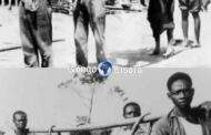 Voici nos parents qui ont souffert pendant la traite négrière : à part les critiques et les insultes, que font les Noirs/Africains qui se croient libres ?