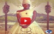 """""""अफ्रिका दिस कंट्री यू"""" ... गाने के साथ हाईटियन गायक कलाकार """"रोज़ी कैडेट"""" की प्रामाणिकता पर वापस ... (वीडियो)"""