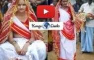 Mangli Munda, âgée de 18 ans est littéralement mariée à un chien : les mariages forcés sont encore au cœur de traditions dans nombreux pays « En Inde, peu d'entre eux permettent aux filles de se marier avec des animaux » ... (VIDÉO)