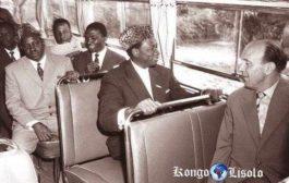 Mali : « le 20 janvier 1961, date historique » le président Modibo Keïta rappela par (décision politique) le colonel Pinana Drabo pour jeter, sous le commandement du général Soumaré, les bases de la nouvelle armée du Mali, avec d'autres officiers, dont son frère Kélétigui Drabo, pour structurer l'armée du Mali avant que le président ne demande l'évacuation des troupes coloniales, vingt jours plus tard