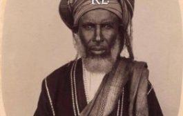 Favoritisme de l'arabe moderne: Comment l'homme blanc, pendant l'esclavage, a contribué à façonner l'arabe moderne ? Pendant l'odieuse période d'esclavage, l'arabe moderne a bénéficié des faveurs de l'homme blanc sur fond d'esclavage