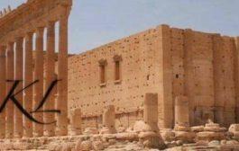 Les maîtres d'œuvre africains qui bâtit Rome: Tailleurs de pierres principale de Nubie et Éthiopie, maçon maître en pierre de l'Egypte et de la Libye, les maîtres d'œuvre de l'Anatolie, Crêtes, Chypre, Malte et le sud de la Grèce, tout en noir, tous les enfants d'Afrique, étaient les véritables bâtisseurs de la ville de l'Empire romain