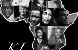 Pour rappel aux uns et aux autres : le panafricanisme est défini comme un mouvement politique et culturel qui vise à unir les Africains et les descendants africains hors de l'Afrique, à régénérer l'Afrique ainsi qu'à encourager un sentiment de solidarité entre les populations du monde africain
