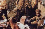 Libération de Paris: Les Allies ont écarté les soldats noirs sur requête de De Gaulle « Le Général de Gaulle souhaitait que la libération de Paris en 1944 soit le fait de soldats français »