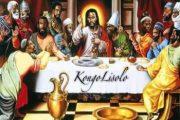 Qui peut nous répondre à cette question : Jésus-Christ était Juif & Roi des Juifs ... Mais pourquoi les Juifs ne croient pas en lui et ne sont pas chrétiens, mais les (Noirs) Africains croient en lui et sont-ils chrétiens?