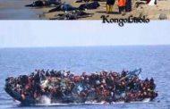 Le malheur de l'Afrique provient de son contact avec l'Europe ... « Autrement dit » ... Le malheur de l'Afrique est d'avoir rencontré l'Europe oui, sans doute