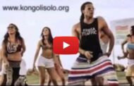 Un groupe colombien reprend « État Major » du groupe musical Extra Musica : la mouvance musicale congolaise est définitivement internationale ... (VIDÉO)