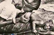 """Medikaman tradisyonèl Afriken an pa synonyme avèk maji: pou anpil moun, medikaman tradisyonèl se sinonim avèk maji pou rann gerizon tradisyonèl yo oswa gerizonè Afriken yo ap menm jan ak sorcerers """"Se yon gwo erè""""."""