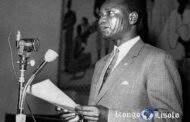 François Tombalbaye, dit Ngarta Tombalbaye, ki te fèt 15 jen 1918 nan Bessada (tou pre Koumra) ak asasinen pandan yon koudeta nan 13 avril 1975 nan N'Djaména, se yon Statesd Chadian.