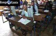 Quelle est l'importance de l'enseignement universitaire en Afrique ? En Afrique, d'aucuns se demandent à quoi réellement servent les études universitaires, quelle est leur importance ou rôle ??
