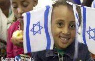 Israël reconnaît la pratique d'injection de contraceptifs de longue durée sur les migrantes Éthiopiennes : une source gouvernementale a pour la première fois reconnu la pratique d'injection de contraceptif de longue durée sur des femmes d'origine éthiopienne, rapporte le site du quotidien Haaretz