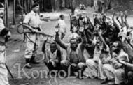 What the Katangese separatists do not realize: on June 30, 1960, the Belgian Congo (today Democratic Republic of the Congo) gained independence, but only 11 days later, that is to say on July 11, 1960 , the rich province of Katanga, also proclaimed its independence under Moïse Tshombe with the Blessing of Belgium, which immediately recognized the new Republic of Katanga