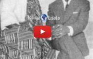 "African countries pioneers of independence ""Ghana and Guinea"" were the first countries in sub-Saharan Africa to achieve independence in 1957 and 1958 ... (VIDEO)"