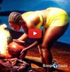 Sidee ayaynu uga saari karnaa bulshada Afrika godka dheer?