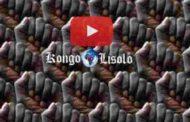 """Enperatif nan """"Afro-santral""""; enperatif Afro-santral la se yon nesesite pou nwa / Afriken yo reprann diyite pèdi yo ... (VIDEO)"""