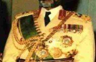 Pourquoi ils ont changé l'OUA en UA ? L'Organisation de l'unité africaine (OUA) a été créée en 1963 sous l'inspiration du roi d'Éthiopie Hailé Sélassié, qui avait réussi à barrer la route aux colons