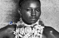 """Bote Senegal: Bote Senegal soti nan maryaj tradisyon ak modènite; li se yon melanj ak yon balans pafè nan tradisyonèl ak natirèl """"Jis pran yon gade nan bote nan Senegal admire kwafur klere tou li, yon kwafur ki gaye yon klere tradi-modèn"""""""