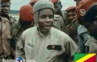 """Duty of memory: Marien Ngouabi, the scientist and politician of Congo Brazzaville """"Marien Ngouabi (1938-1977) is one of the emblematic figures of the history of Congo Brazzaville"""""""