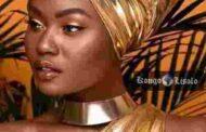 La beauté Noire/Africaine : la vraie valeur de la beauté Noire/Africaine; la beauté Noire/Africaine n'a de vraie valeur que si c'est l'homme qui a besoin d'elle « Ne soyez pas la femme qui a besoin d'un homme pour se sentir validée »